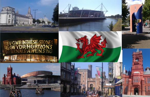Cardiff branding [2]
