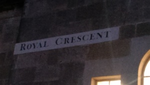 Royal Crescent [1]