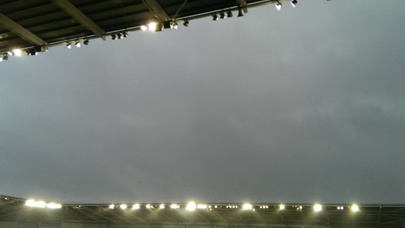 City v Blackburn [2]