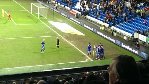 City v Blackburn [3]