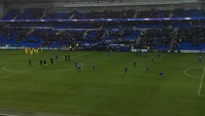 City v Rotherham [1]