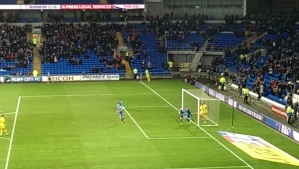 City v Rotherham [6]