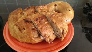 Bread [2]