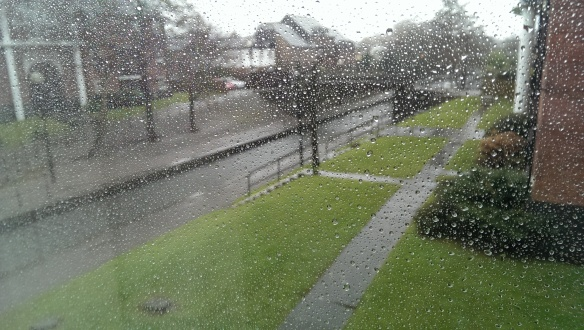 Rain[4]
