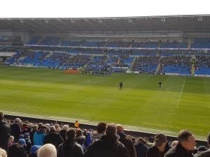 City v Ipswich [1]