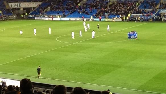 City v Leeds [1]
