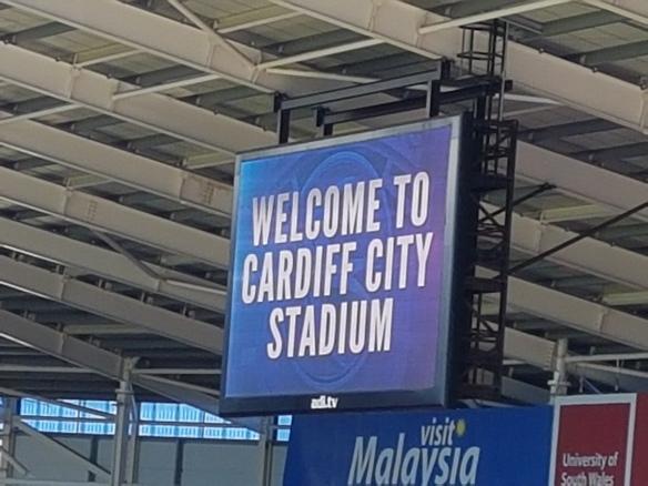 City v Derby [1]