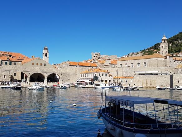 Old Port [8]