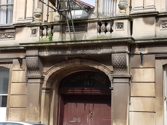 Corys Buildings [3]
