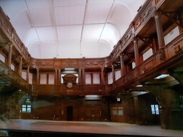 Interior [3]