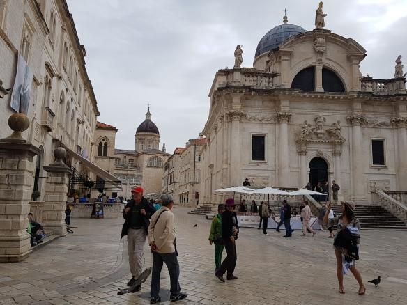 St Blaise Church [2]