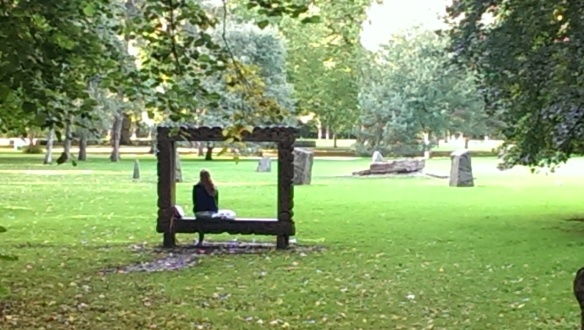 contemplation-in-bute-park