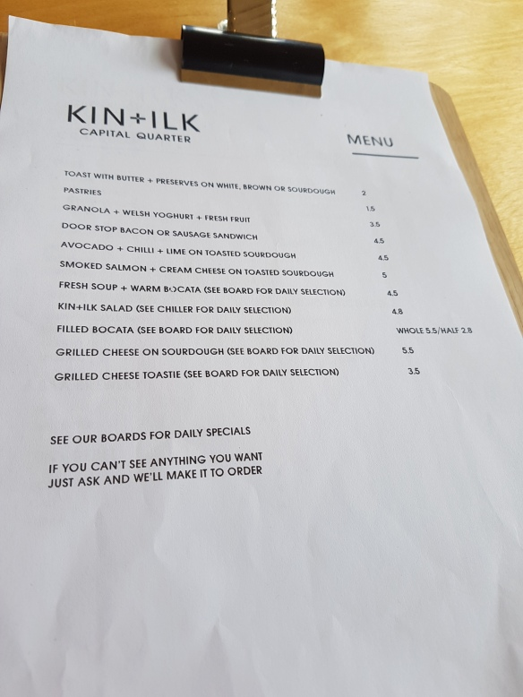 kinilk-6