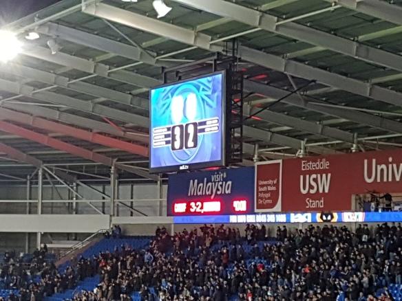 city-v-huddersfield