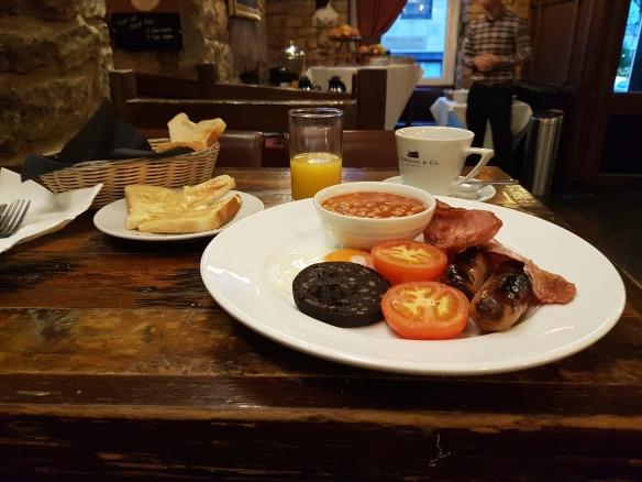 full-english-breakfast