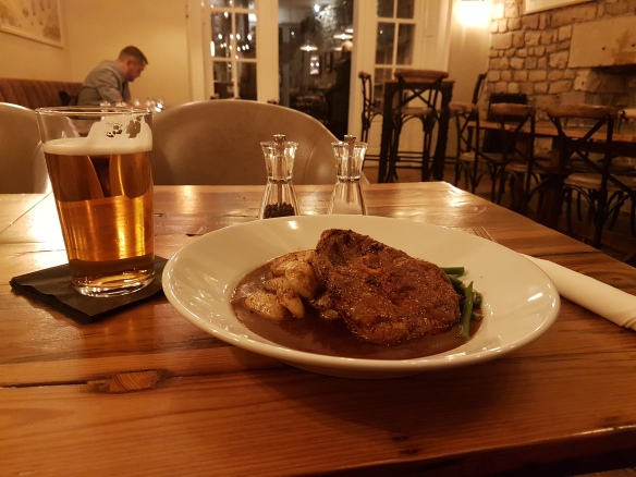 lamb-steak