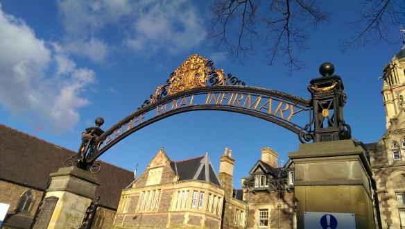 infirmary-gates