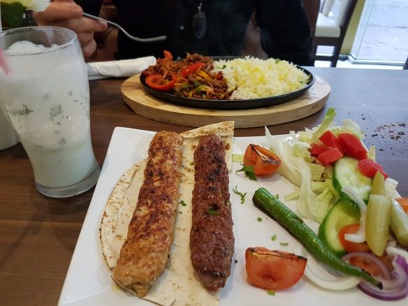mains-of-mixed-kebab-and-okra