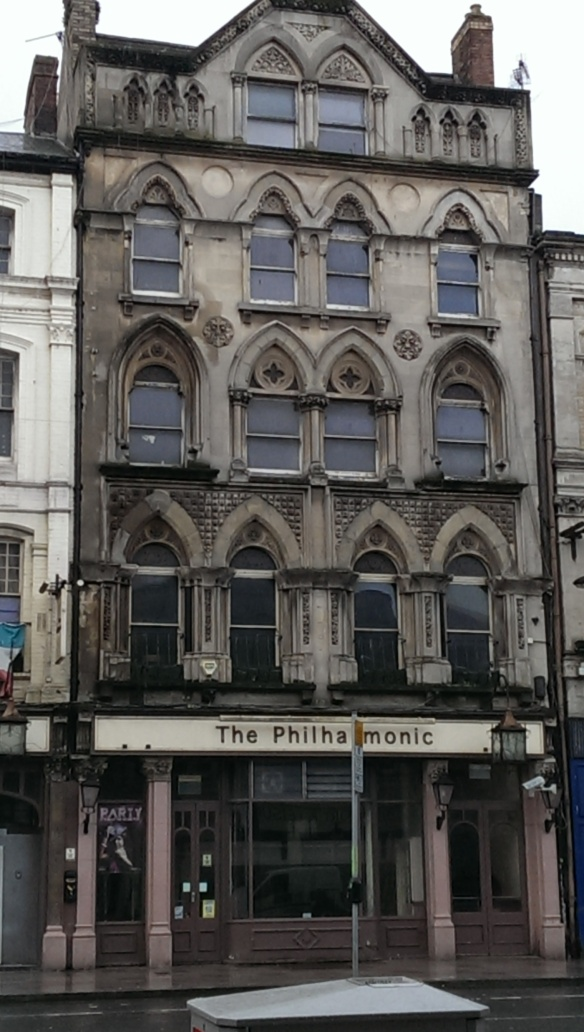 philarmonic-1