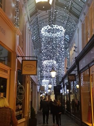royal-arcade
