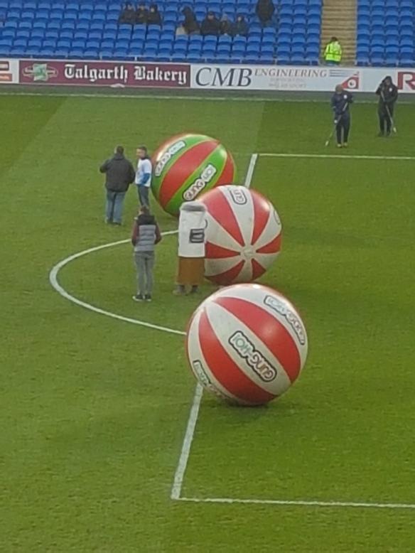 wall-of-balls-2