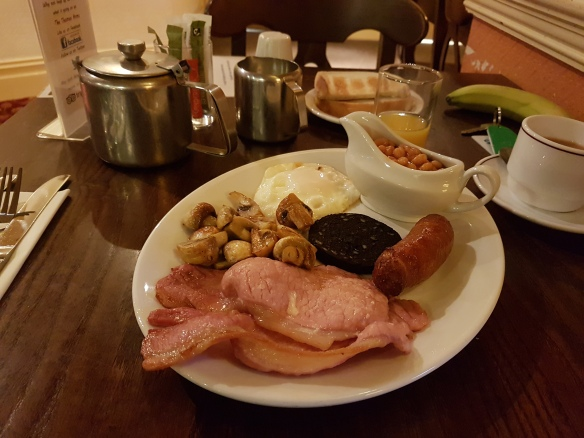 Full Welsh breakfast.jpg