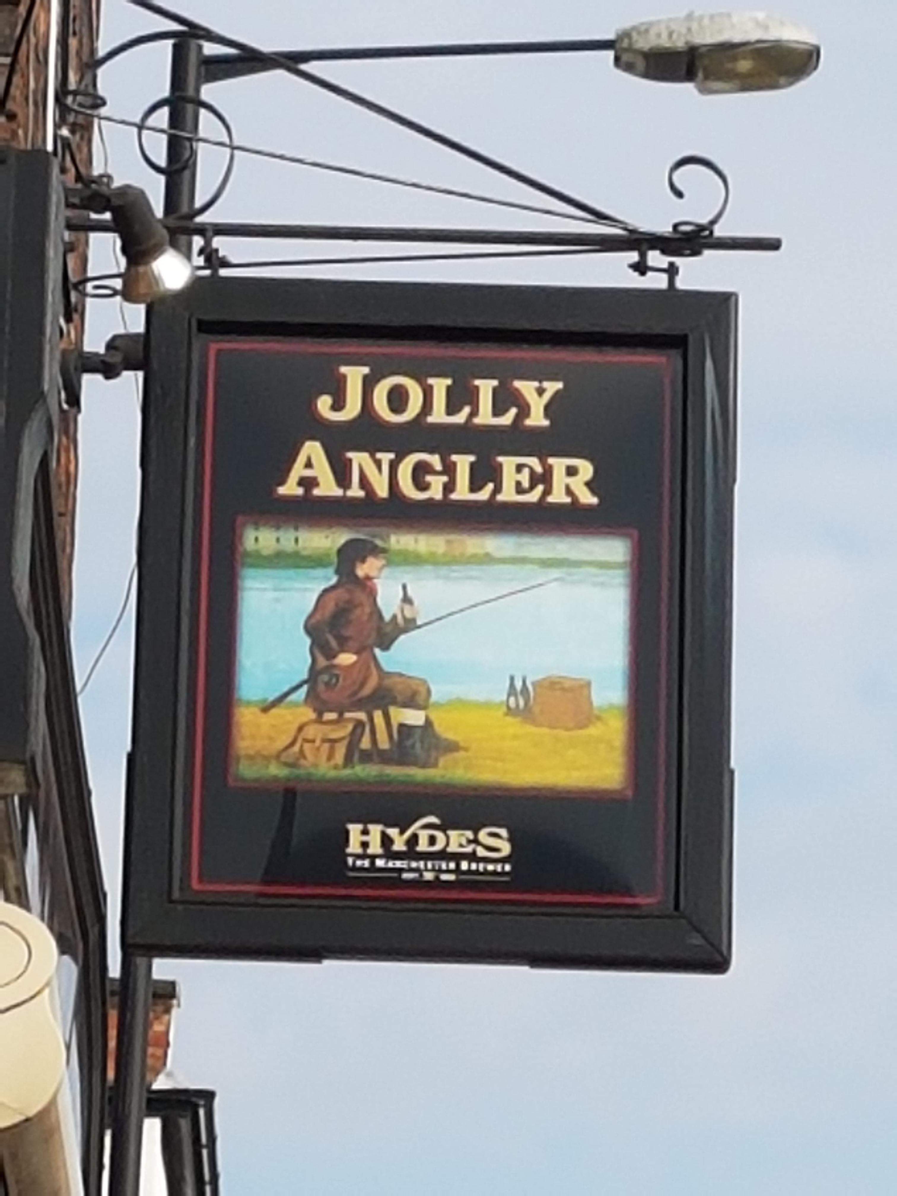 jolly-angler-1