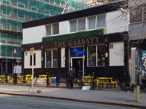 the-garratt