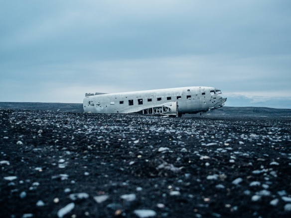 Abandoned decaying plane.jpg