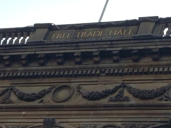 free-trade-hall-4