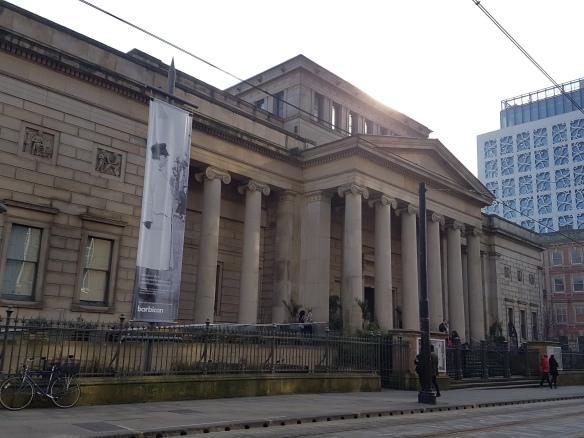 manchester-art-gallery-mosley-street