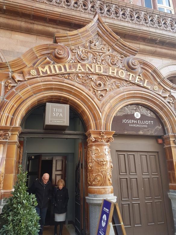 midland-hotel-4