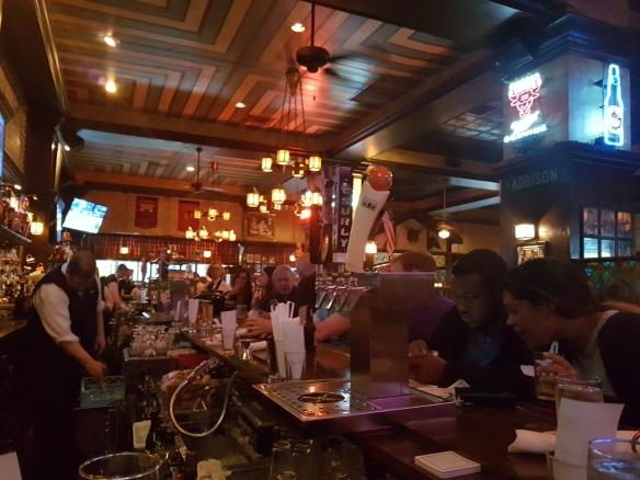 Millers Pub [2]
