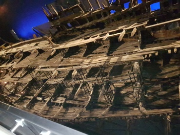 Mary Rose [1]
