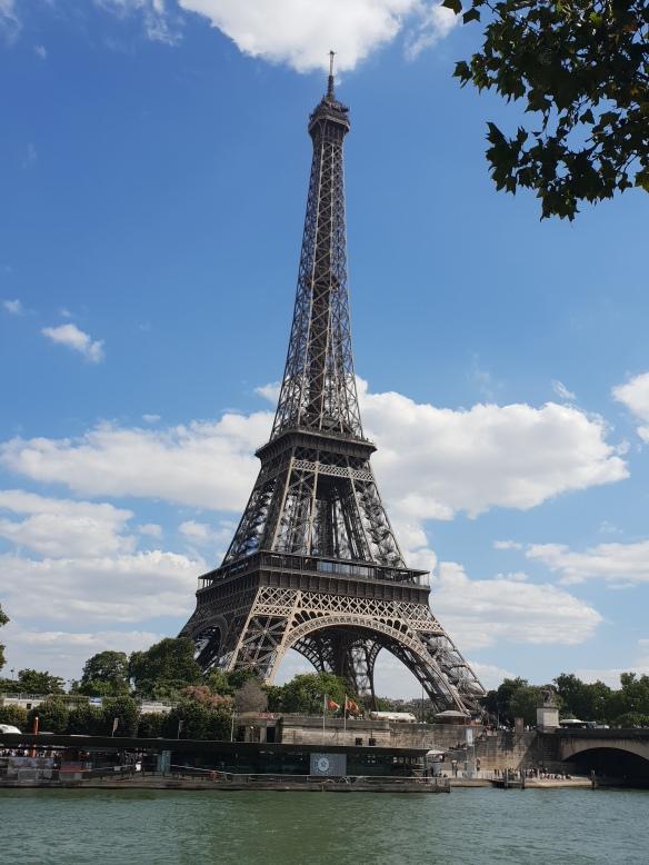 Eiffel [4]