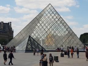 Louvre [2]