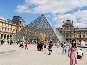 Louvre [3]
