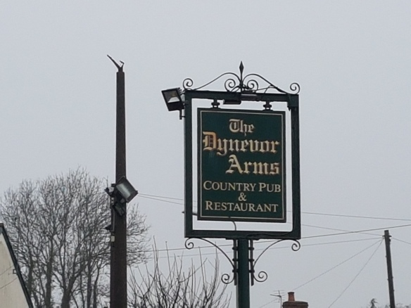Dynevor Arms [1]