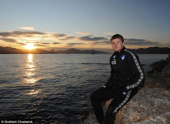 1545257933_405_The-power-behind-the-baby-faced-assassin-amp-39-Ole-Gunnar-Solskjaer