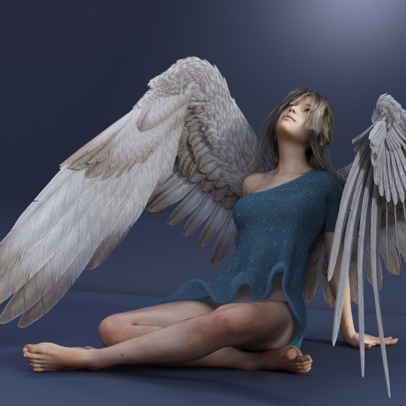 angel-2548465_1920