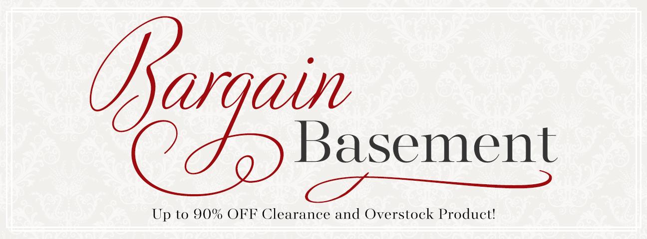 bargain-basement-38