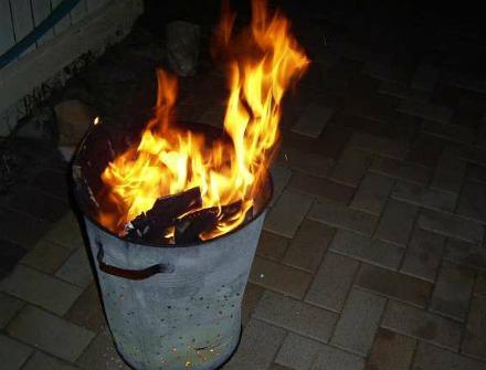fire-bin