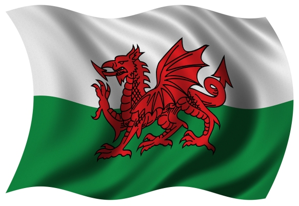 Welsh-Flag1